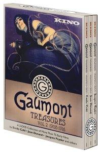 gaumont-2