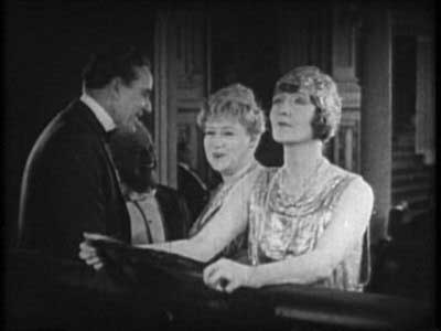 raffles 1925 image (3)
