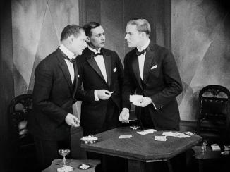 dr mabuse the gambler fritz lang box (2)