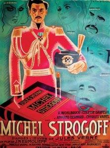 strogoff 1936