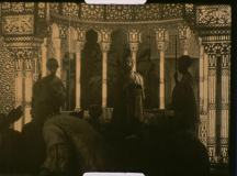 tales of the thousand and one nights 1921 image (23)