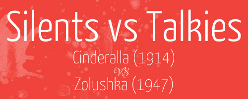 cinderella-1914-header-silents-vs-talkies
