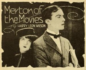 merton of the movies 1925 image (7)