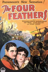 four-feathers-poster-1