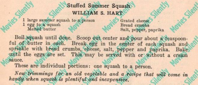 William-S-Hart-Stuffed-Summer-Squash