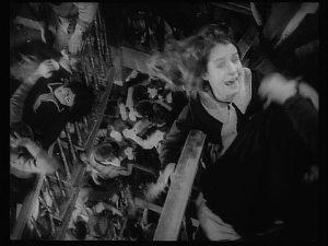 godless-girl-1929