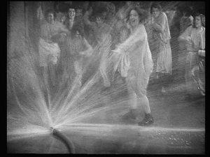 godless-girl-1929-image-68
