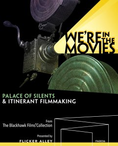 were-in-the-movies