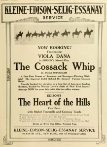 cossack-whip-1916 (2)