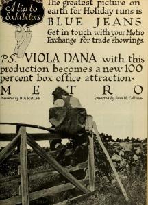 blue-jeans-viola-dana-john-collins-1917-5