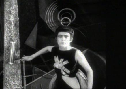 aelita queen of mars 1924 image (28)