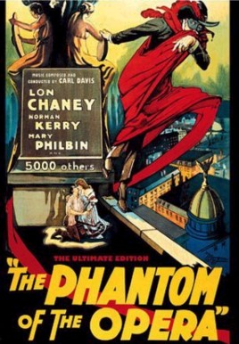 phantomopera1925