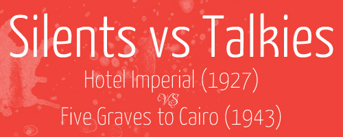 silents-vs-talkies-header-hotel-imperial