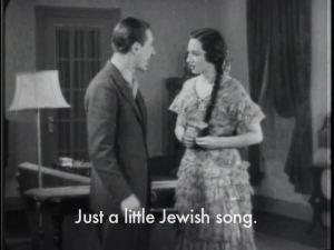 bar-mitzvah-1935-image-1