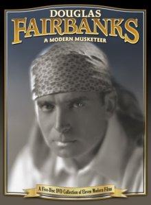 douglas-fairbanks