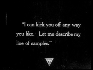 flirting-with-fate-1916-image-58