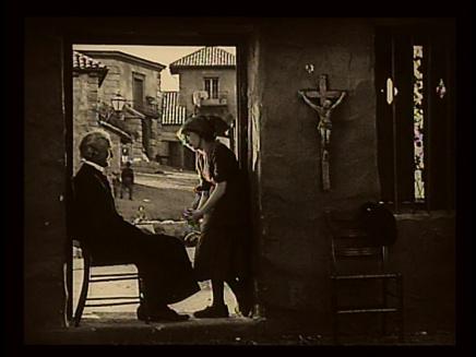 love light 1921 image (22)
