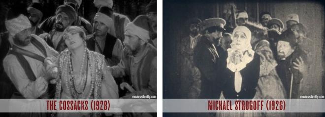 cossacks-strogoff-comparison-6