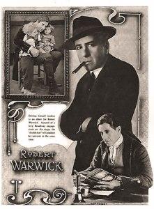 robert-warwick