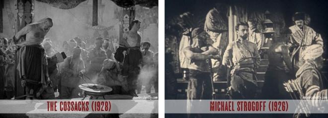 cossacks-strogoff-comparison-3
