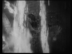 godless-girl-1929-image-71