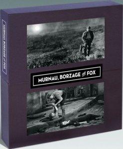 murnau-borzage-fox