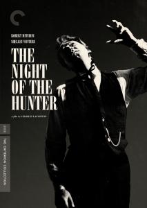 night of the hunter 2
