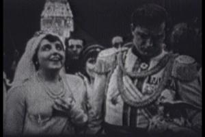 under royal patronage 1914 image (27)