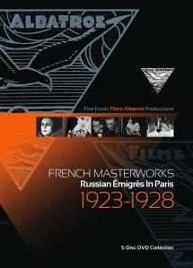 french-masterwrks