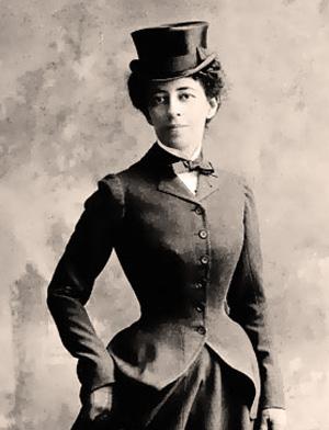 Beatrice de Mille