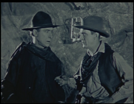 Deering and his lieutenant, Jordan the skunk.