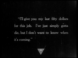 flirting-with-fate-1916-image-57