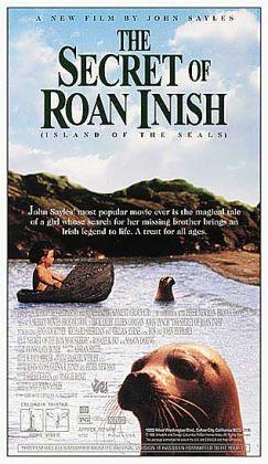 secret of roan inish 3