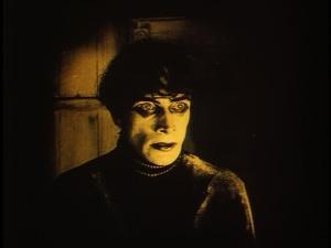 cabinet-of-dr-caligari-german-film-1920-conrad-veidt-cesare-werner-krauss-image17