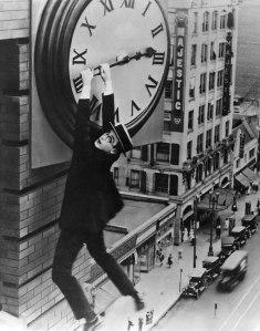 harold-lloyd-clock