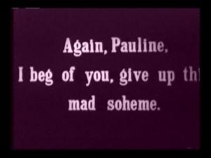 perils of pauline 1914 image (10)