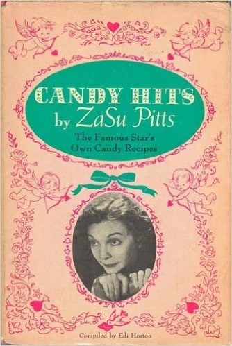 candy hits
