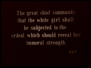 perils of pauline 1914 image (25)
