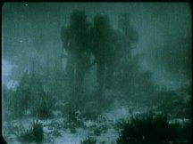 twenty thousand leagues under the sea 1916 image (81)