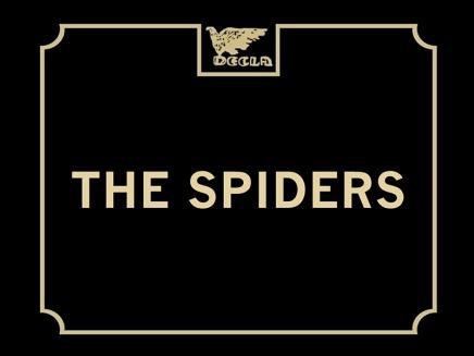 spiders fritz lang box (1)