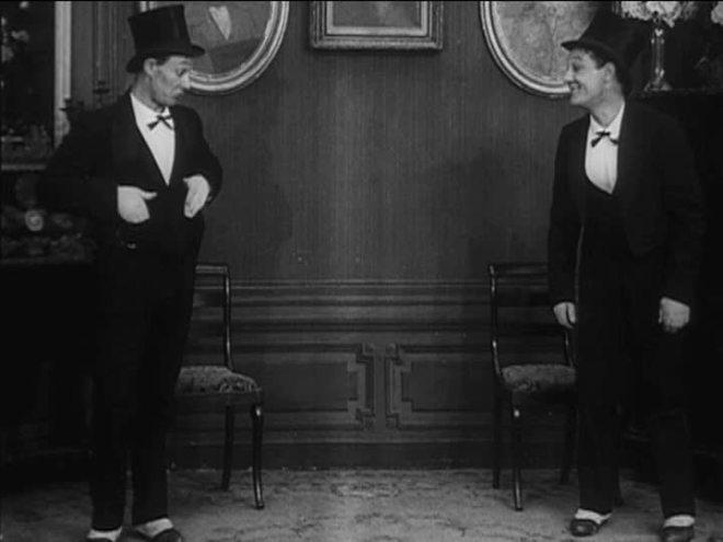 onesime-vs-onesime-1912-image-3