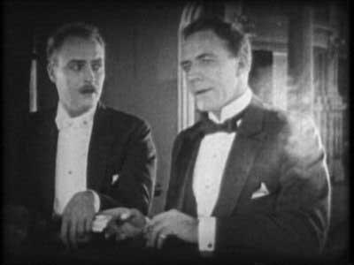 raffles 1925 image (2)