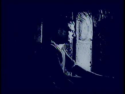 love light 1921 image (26)
