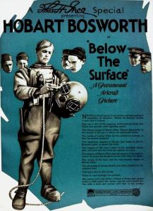 Below_the_Surface_(1920)_-_Ad_3
