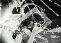 aelita queen of mars 1924 image (48)