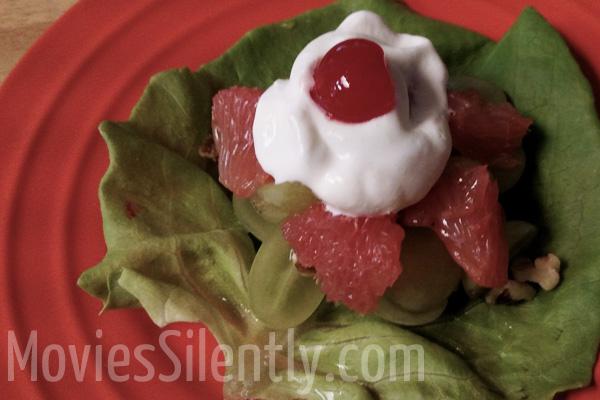 wallace-reid-salad-01