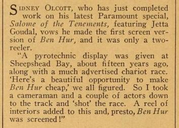 ben-hur-motion-picture-1925
