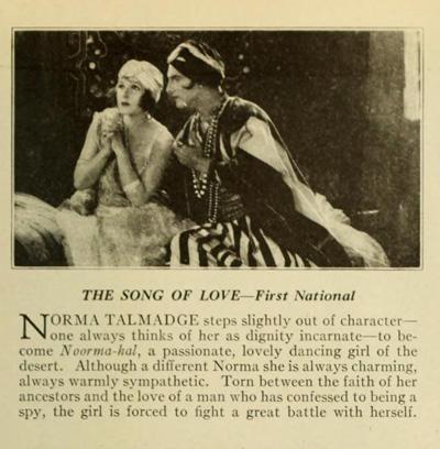 song-of-love-norma-talmadge-joseph-schildkraut-4