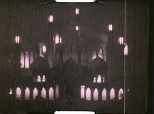 tales of the thousand and one nights 1921 image (1)