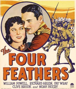 four-feathers-poster-2